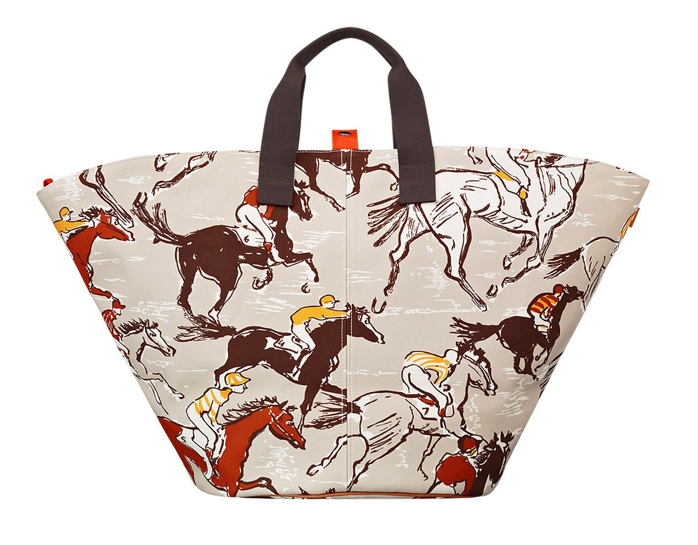 f61edc14d261 The Ultimate Visual Guide to Hermès Bag Styles - PurseBlog