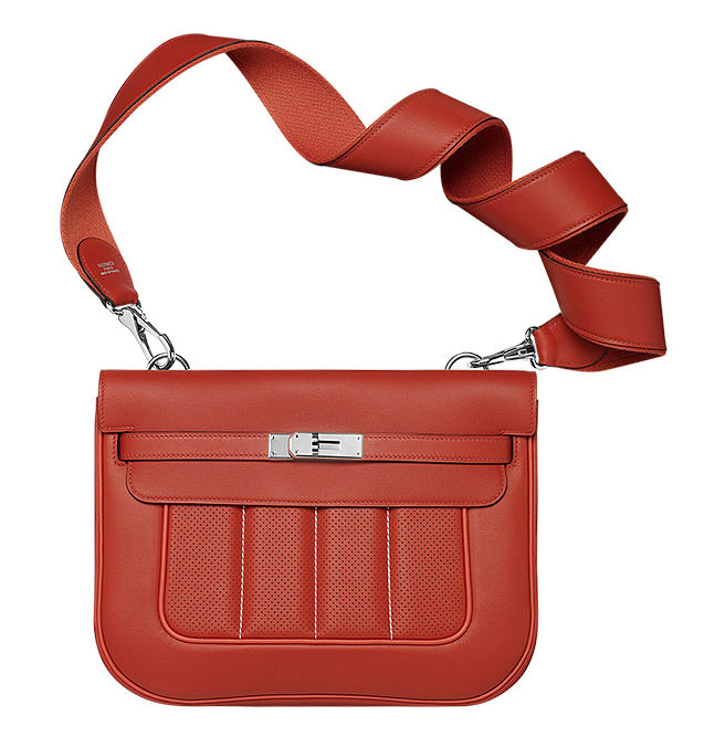 silver plum handbags - The Ultimate Visual Guide to Herm��s Bag Styles - PurseBlog