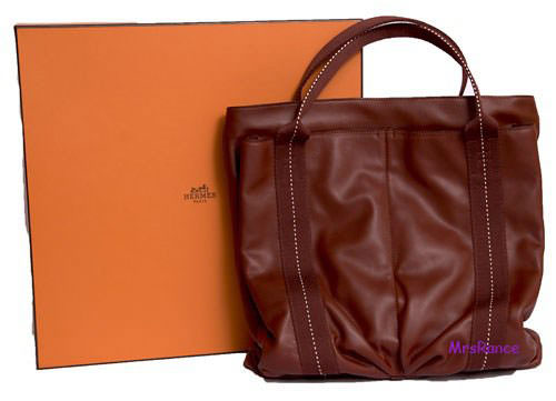 hermes bag outlet - The Ultimate Visual Guide to Herm��s Bag Styles - PurseBlog