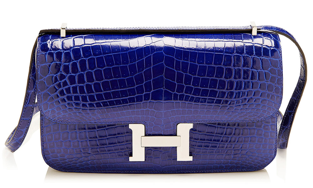 c66f362879201 The Ultimate Visual Guide to Hermès Bag Styles - PurseBlog