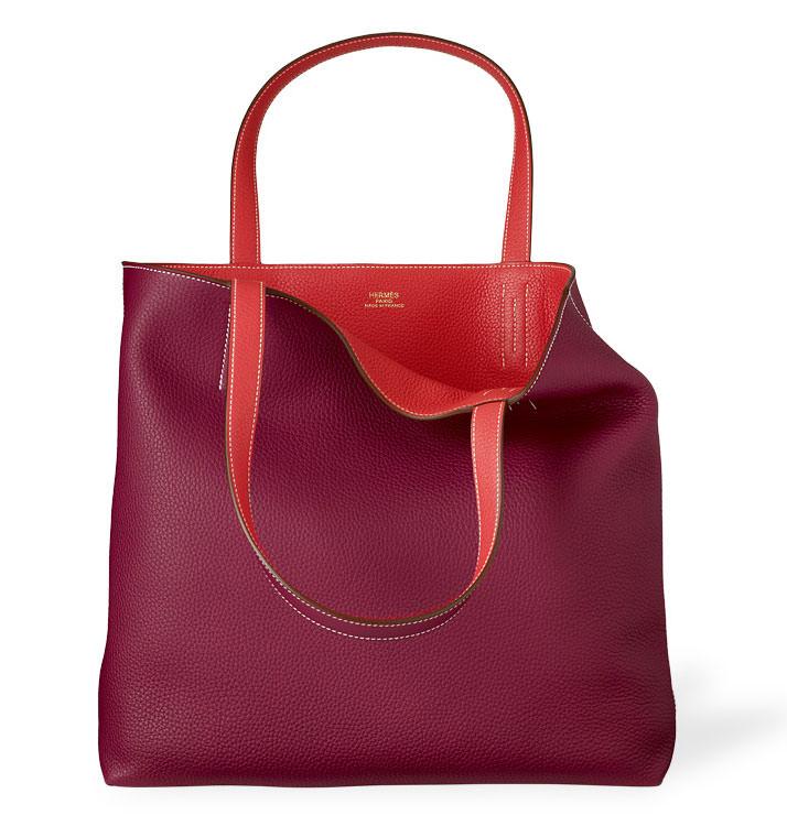 6cc1584521 The Ultimate Visual Guide to Hermès Bag Styles - PurseBlog