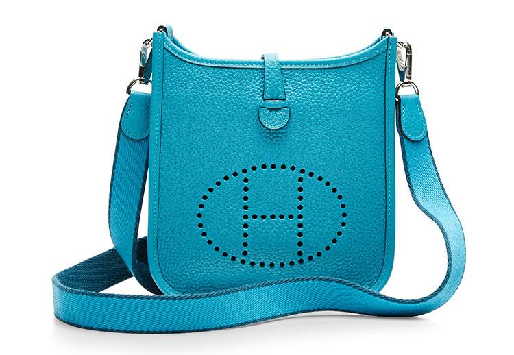 cf83570d42c5 The Ultimate Visual Guide to Hermès Bag Styles - PurseBlog