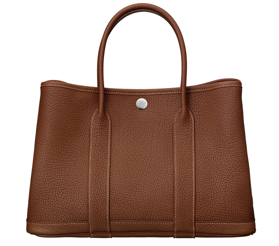 ostrich birkin bag - The Ultimate Visual Guide to Herm��s Bag Styles - PurseBlog