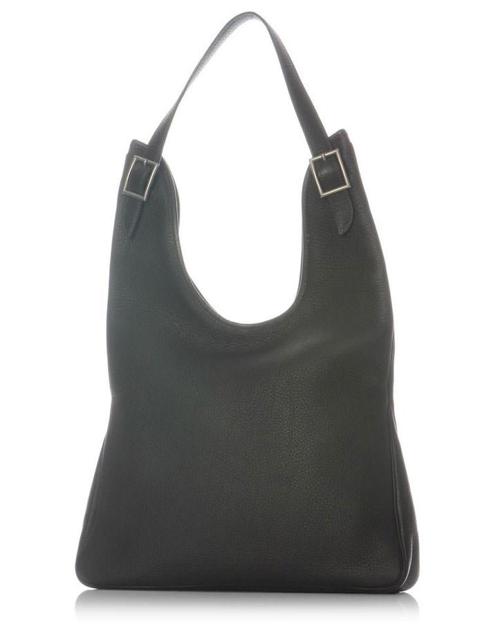 The Ultimate Visual Guide to Hermès Bag Styles - PurseBlog