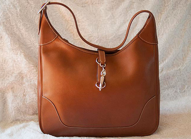 The Ultimate Visual Guide to Hermès Bag Styles - PurseBlog 08e80547ff76a