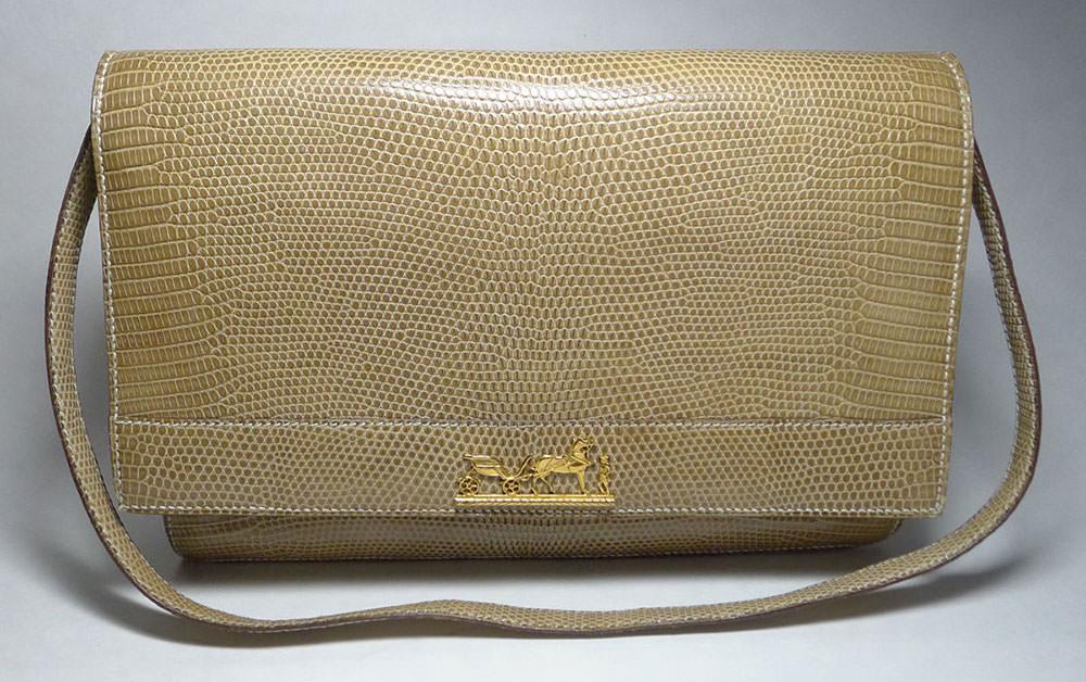 Hermes-Vintage-Sac-Eugenie-Bag
