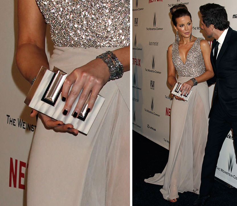 Kate-Beckinsale-Rauwolf-Elettra-Clutch