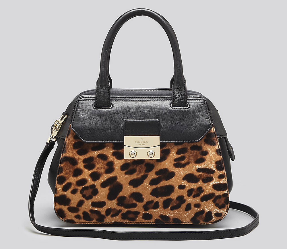 Kate-Spade-Alice-Street-Luxe-Adriana-Satchel