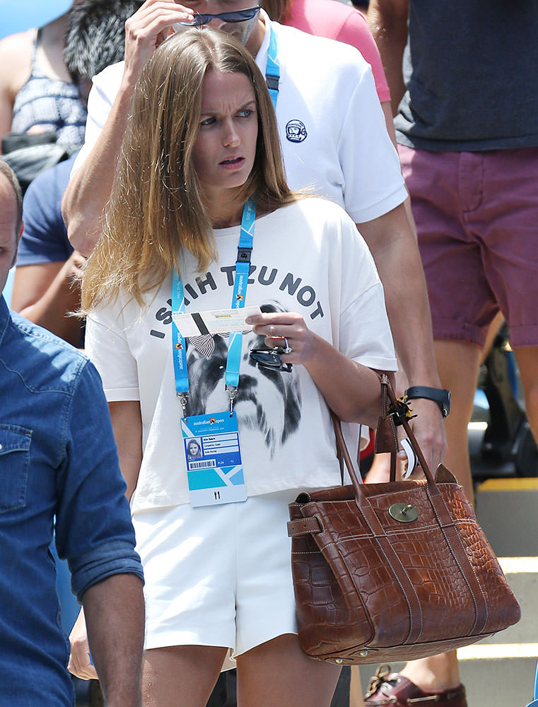 Kim-Sears-Mulberry-Bayswater-Bag