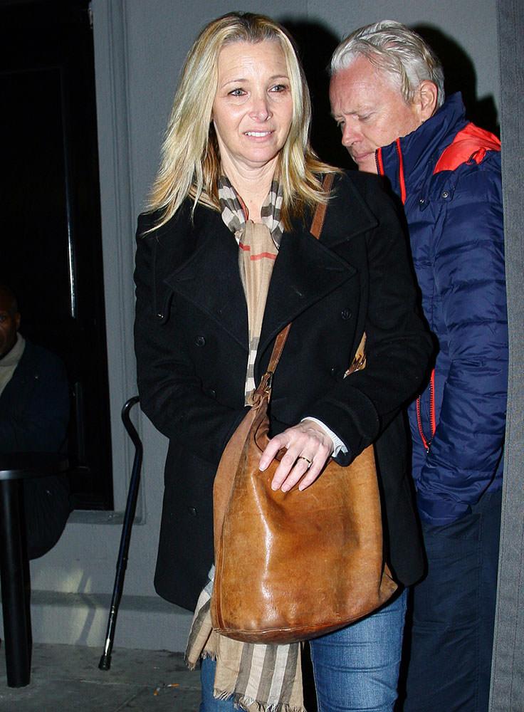Lisa-Kudrow-Coach-Vintage-Duffel-Bag