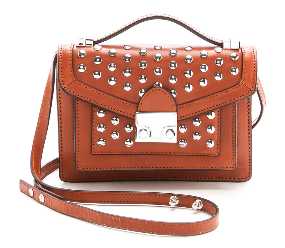 Loeffler-Randall-Studded-Mini-Rider-Bag