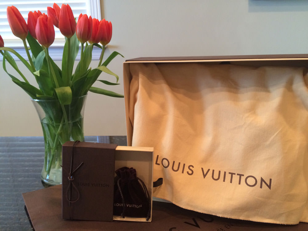 Louis-Vuitton-Bag-Reveal