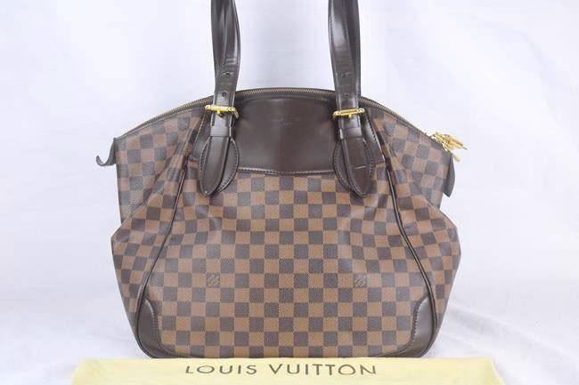 Louis-Vuitton-Damier-Verona-Bag