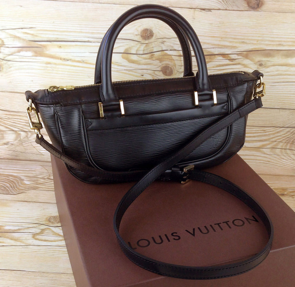 Louis-Vuitton-Epi-Dhanura-Bag