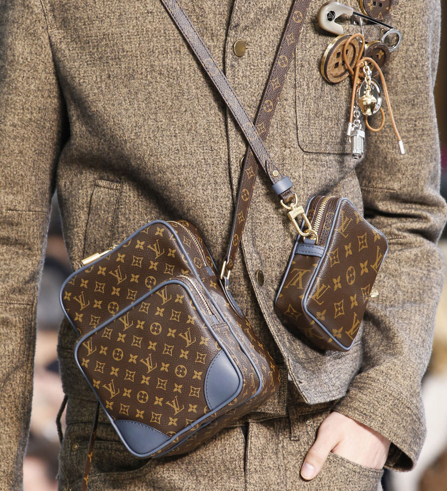 Louis-Vuitton-Fall-2015-Menswear-Bags-1