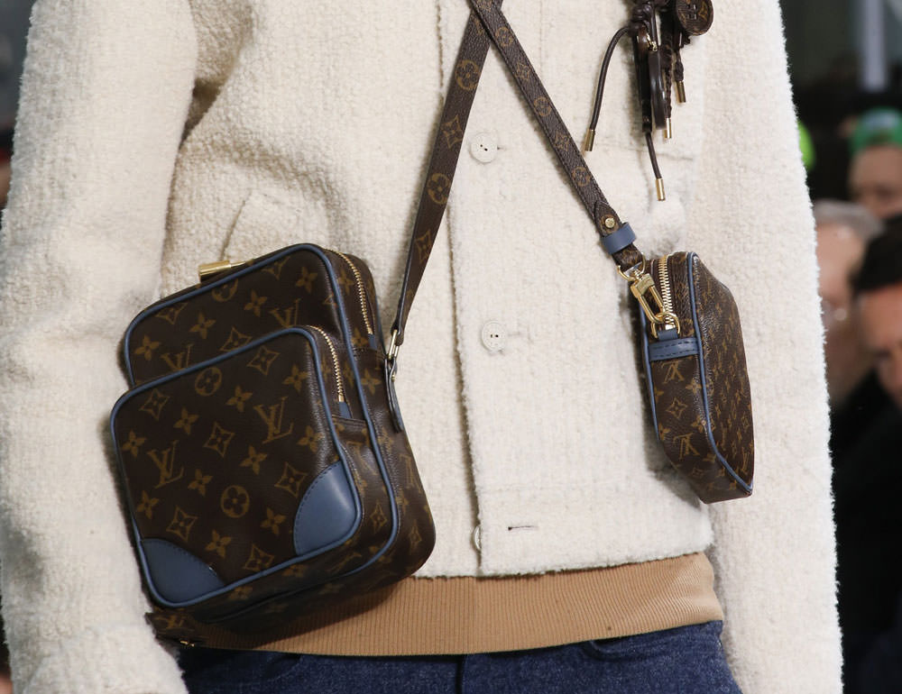 Louis-Vuitton-Fall-2015-Menswear-Bags-13