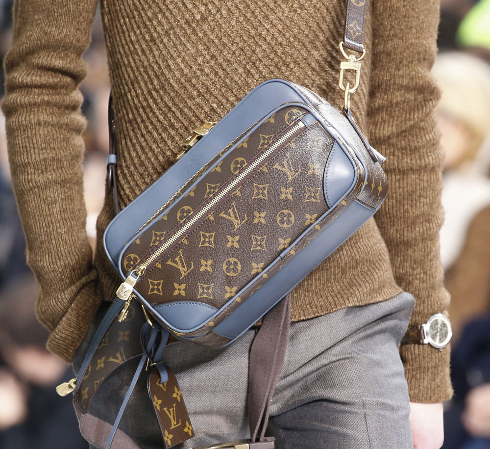 Louis-Vuitton-Fall-2015-Menswear-Bags-16