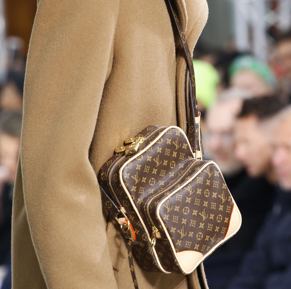 Louis-Vuitton-Fall-2015-Menswear-Bags-7