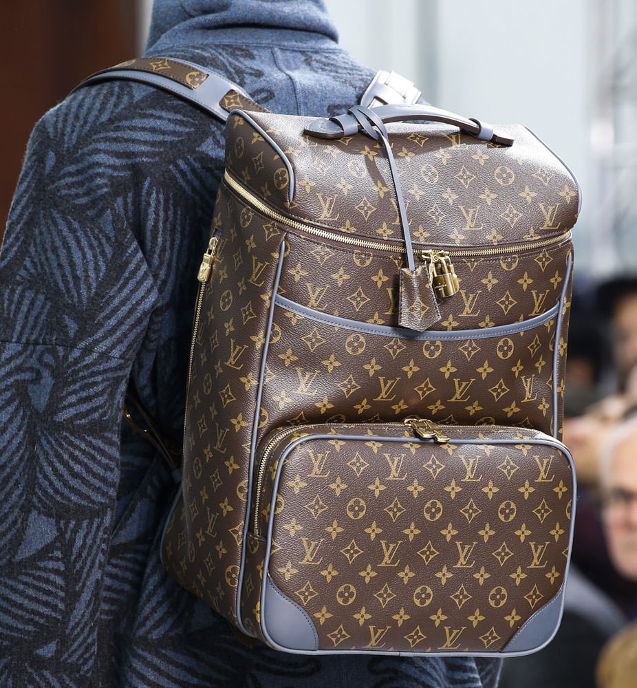 Louis-Vuitton-Fall-2015-Menswear-Bags-8