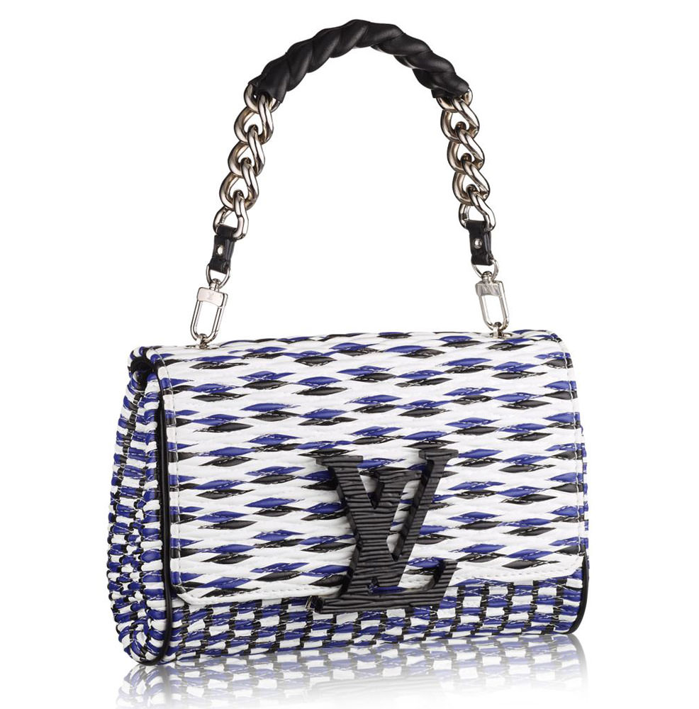 Louis-Vuitton-Louise-Smock-Clutch