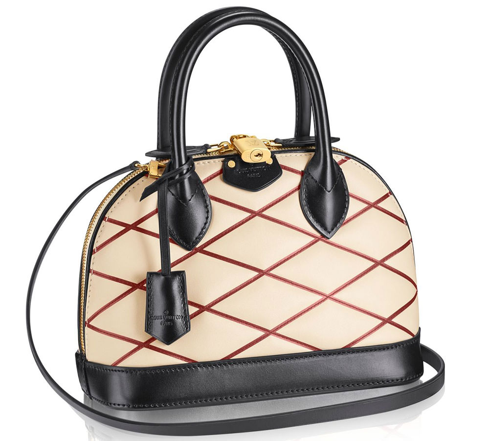 Louis-Vuitton-Malletage-Alma-BB-Ivory