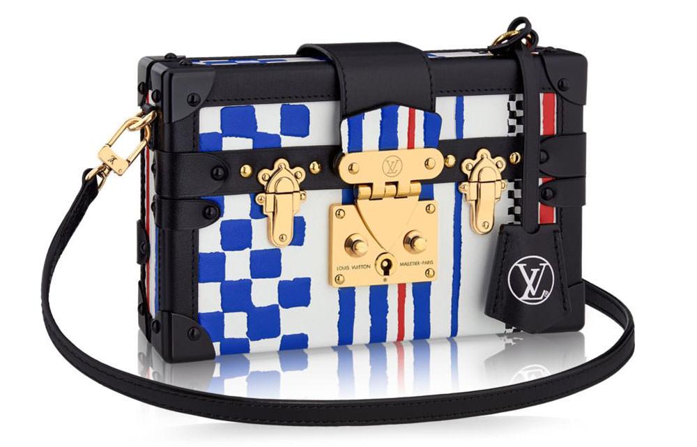 Louis-Vuitton-Petite-Malle-Grand-Prix-Bag-5500