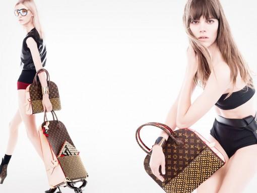 Louis Vuitton Price Increase