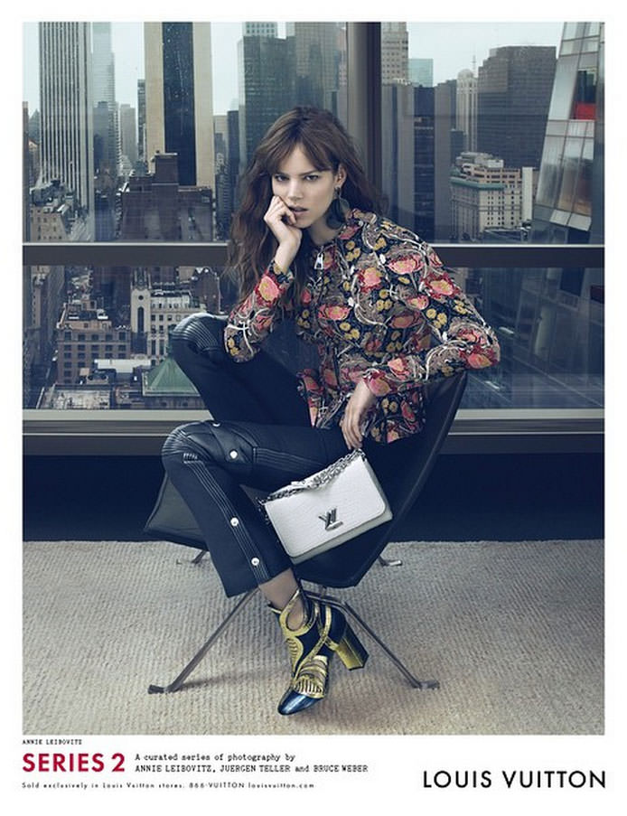 Louis-Vuitton-Spring-2015-Ad-Campaign-2