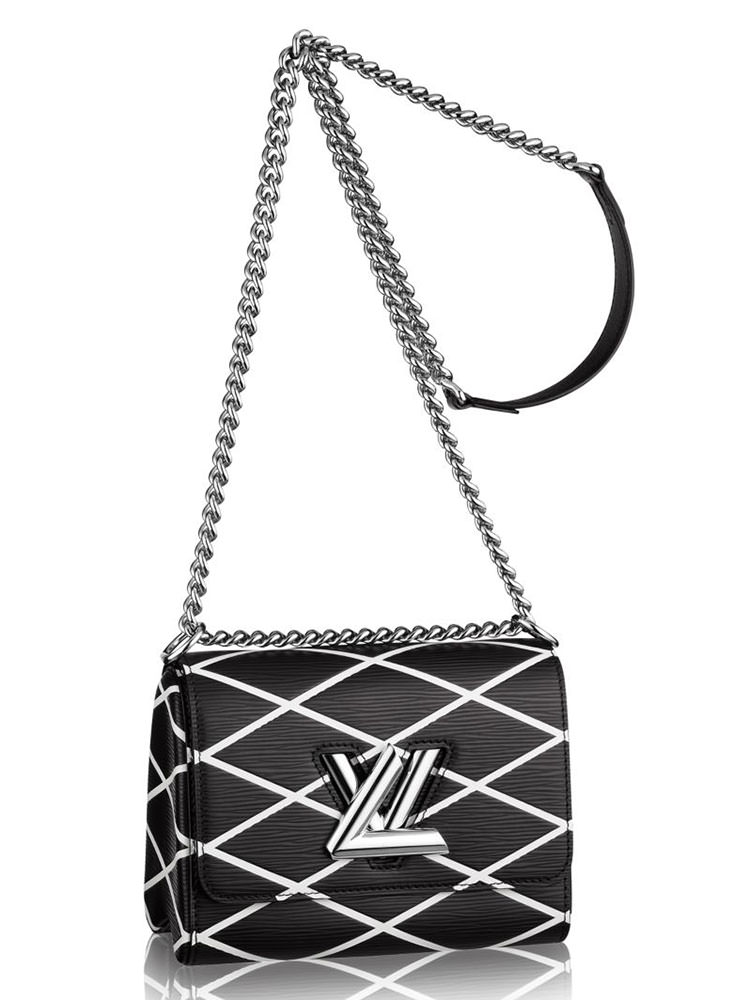 Louis-Vuitton-Twist-Malletage-Bag-Black-3550