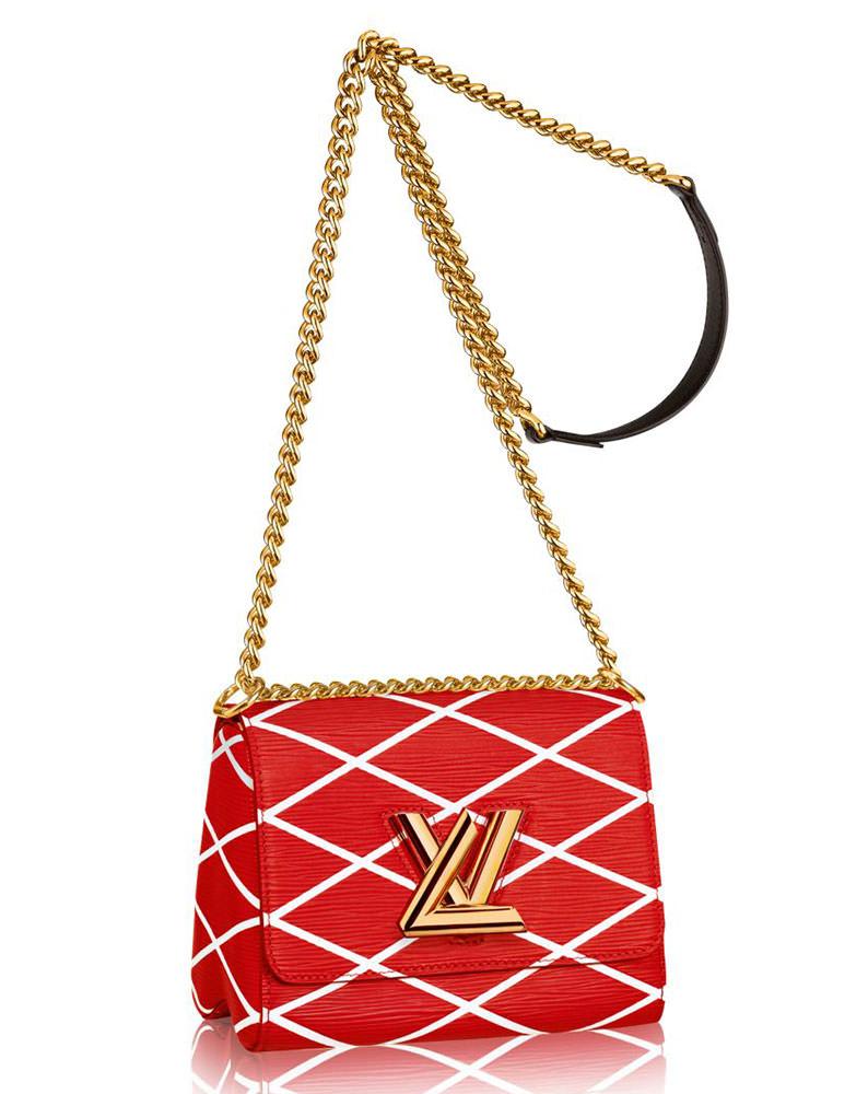 Louis-Vuitton-Twist-Malletage-Shoulder-Bag