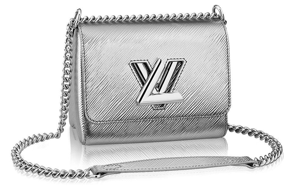 Louis-Vuitton-Twist-Mini-Bag