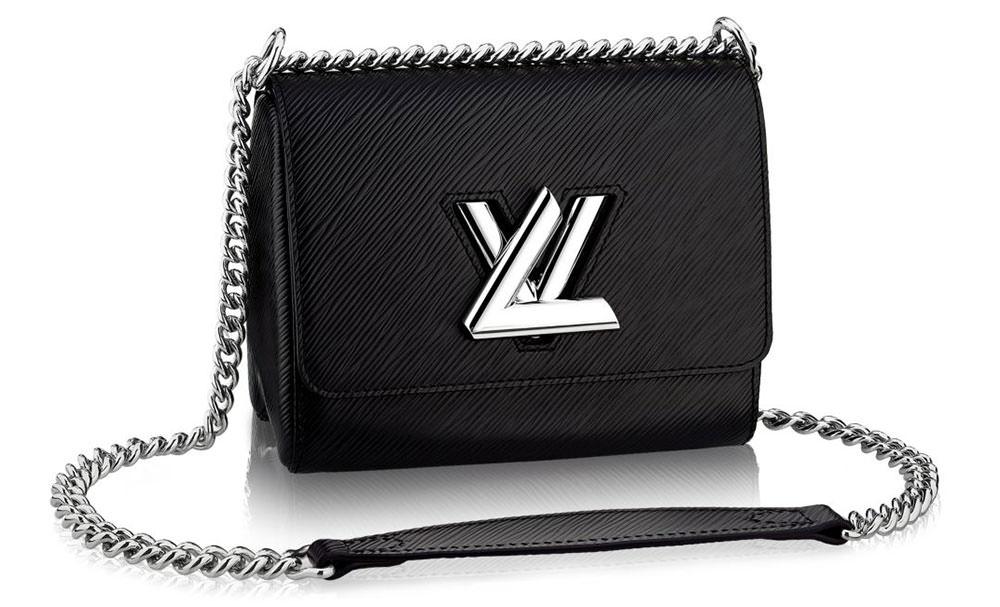 Louis-Vuitton-Twist-PM-Bag