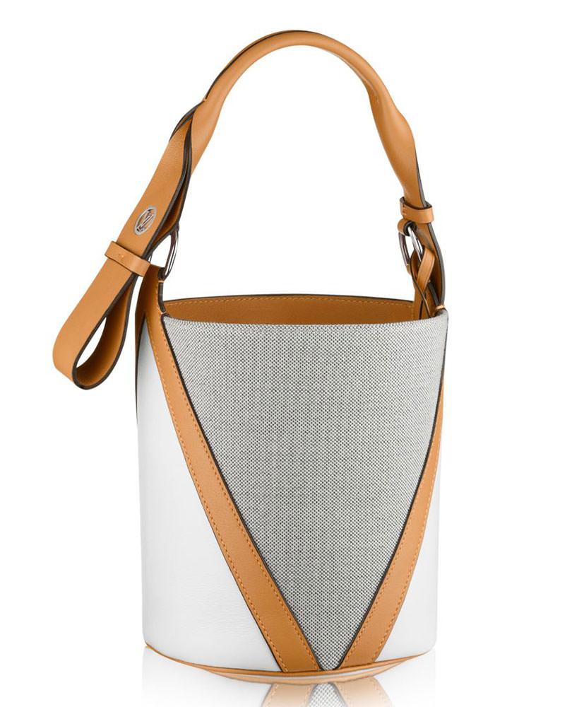 Louis-Vuitton-V-Bucket-GM-Bag