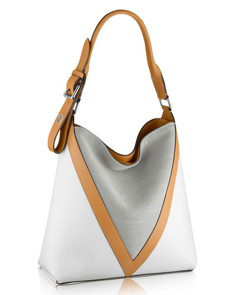 Louis-Vuitton-V-Hobo-PM-Bag