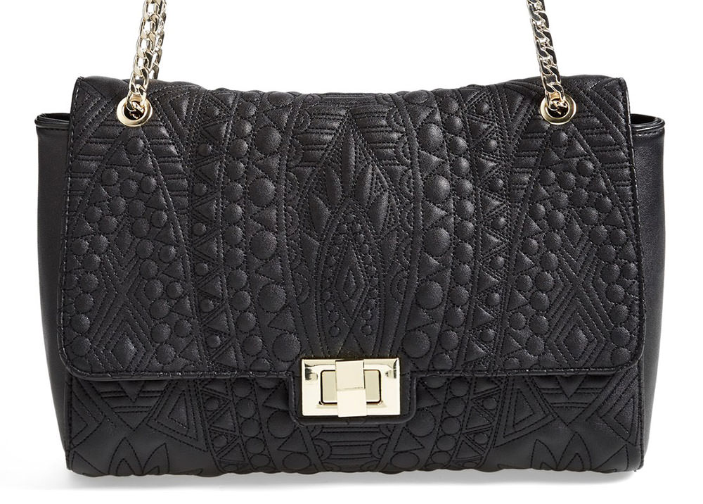 Lulu-Quilted-Shoulder-Bag