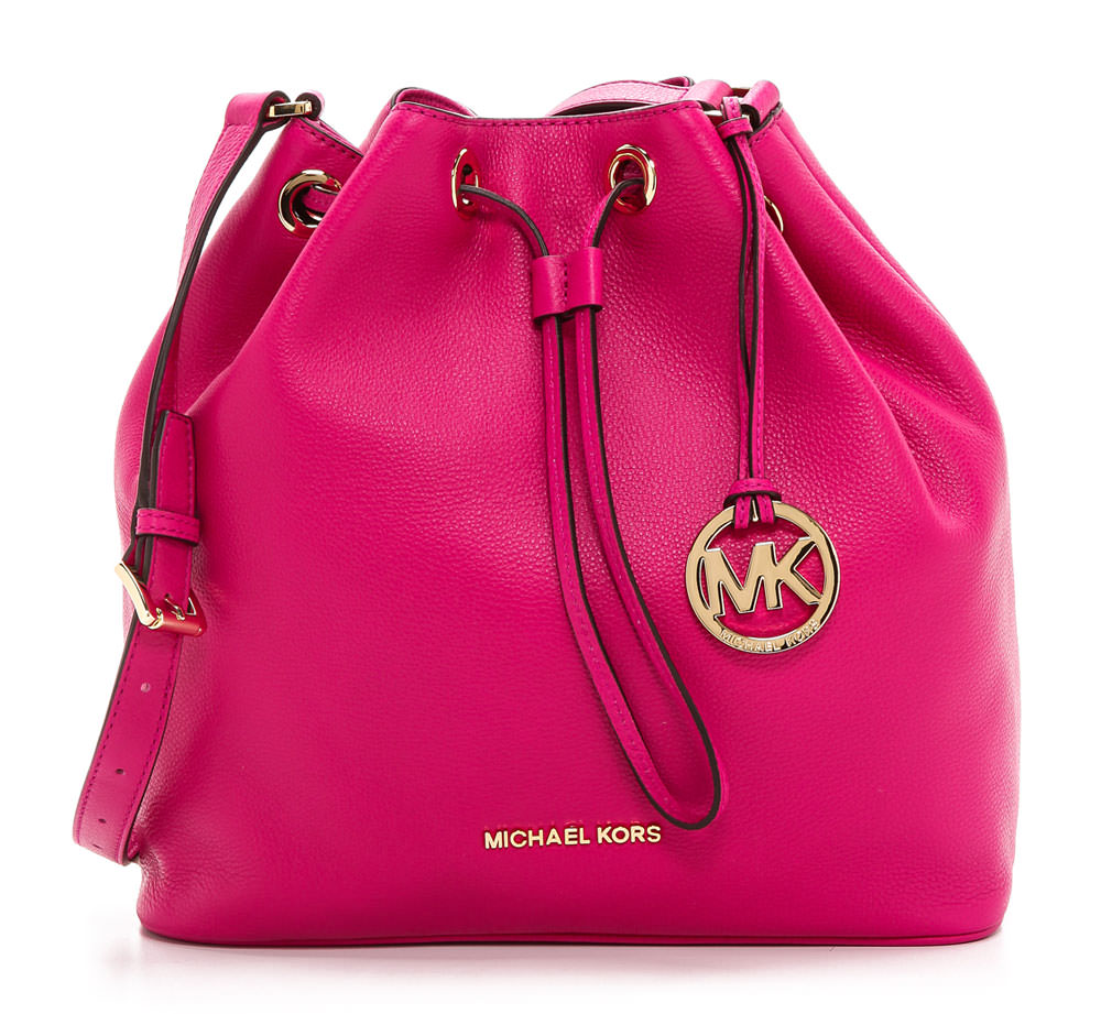 MICHAEL-Michael-Kors-Jules-Large-Bucket-Bag