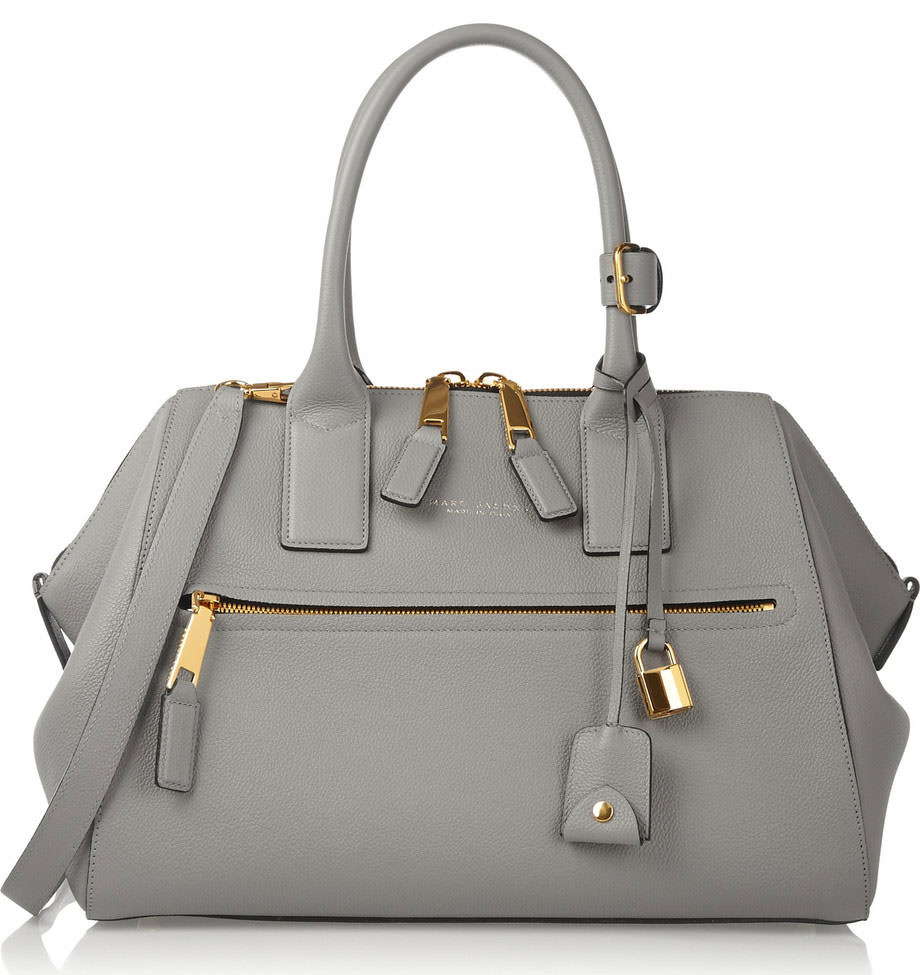 Marc-Jacobs-Incognito-Bag