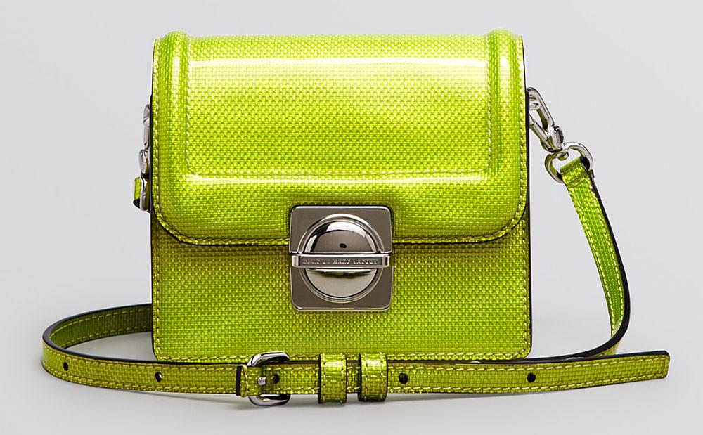 ea6091536c 21 Vegan Bags for the Leather-Averse Bag Lovers Among Us - PurseBlog