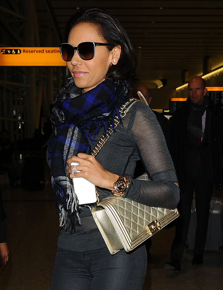 Melanie-Brown-Chanel-Boy-Bag