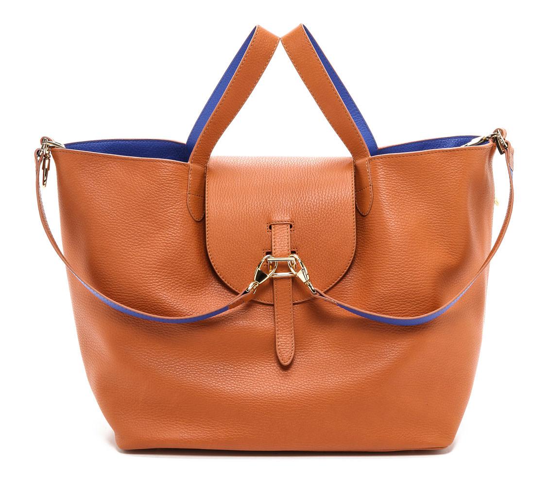Meli-Melo-Reversible-Thela-Bag