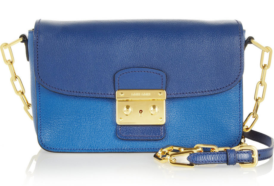 Miu-Miu-Bandoliera-Madras-Shoulder-Bag