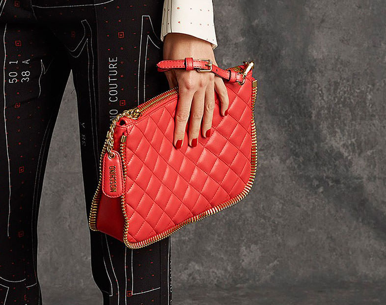 Moschino-Pre-Fall-2015-Handbags-10