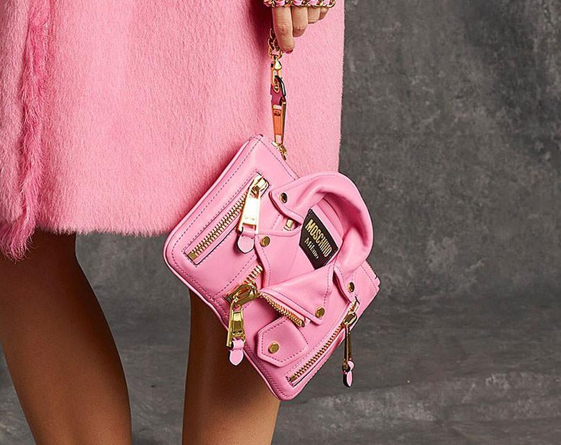 Moschino-Pre-Fall-2015-Handbags-11