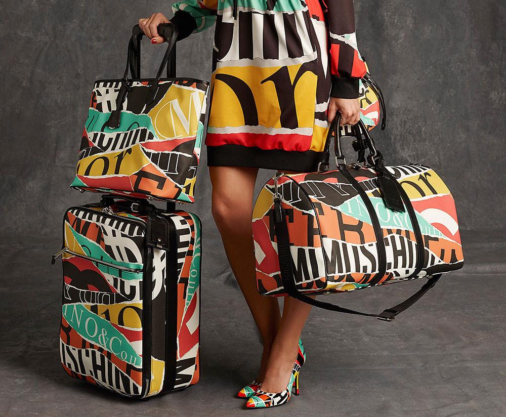 Moschino-Pre-Fall-2015-Handbags-12