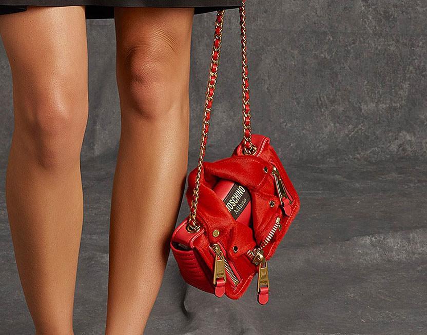 Moschino-Pre-Fall-2015-Handbags-4