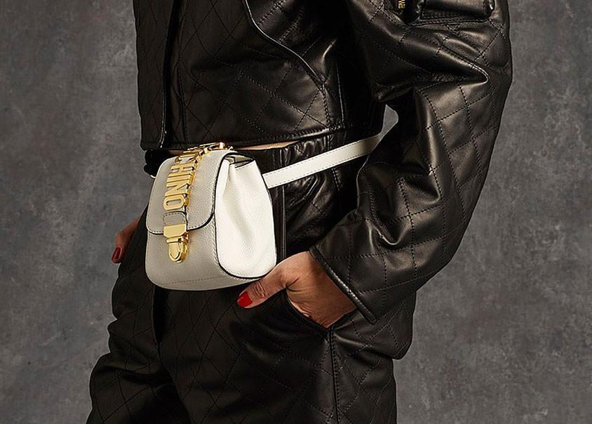 Moschino-Pre-Fall-2015-Handbags-8