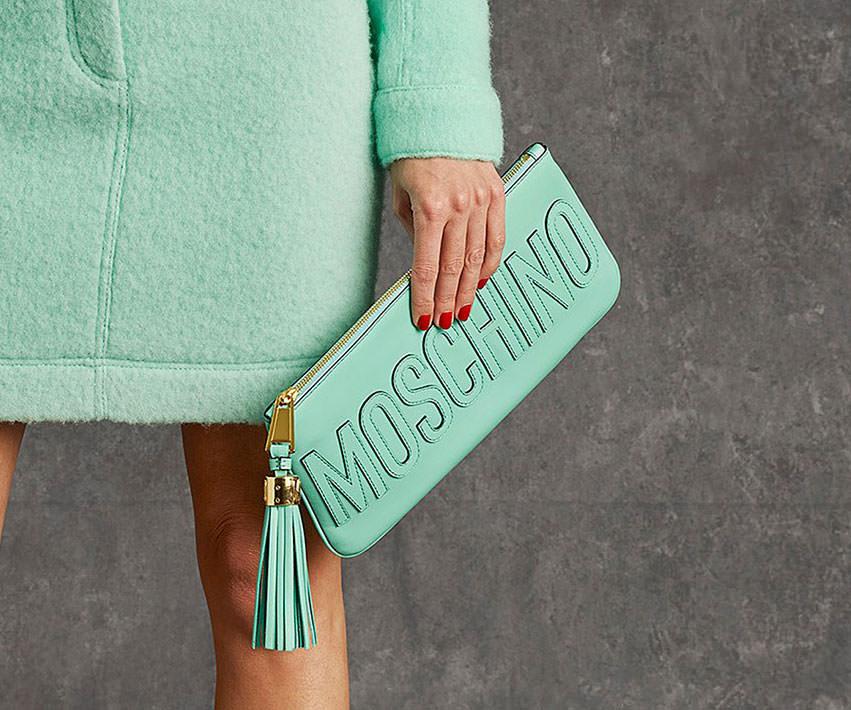 Moschino-Pre-Fall-2015-Handbags-9
