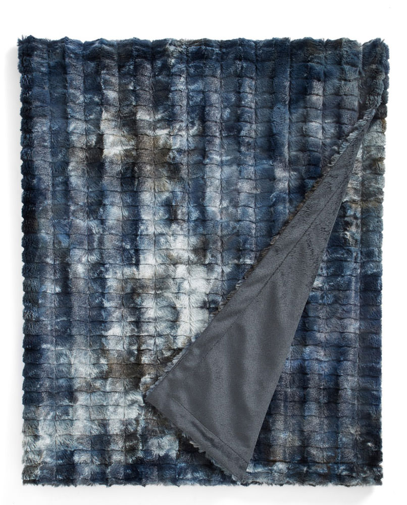 Nordstrom-at-Home-Tie-Dye-Plush-Throw