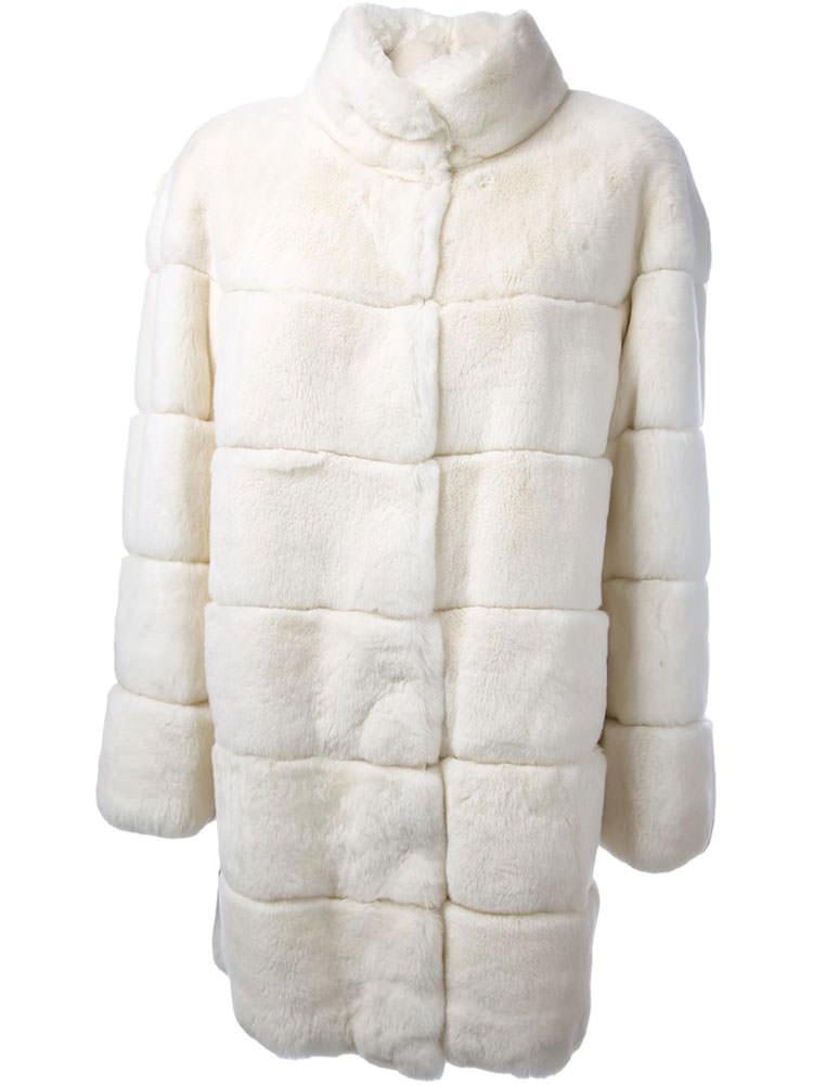 Parosh-Oversixed-Fur-Coat
