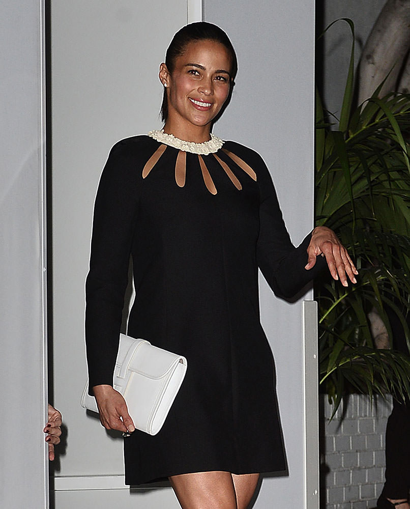 Paula-Patton-Hermes-Jige-Clutch